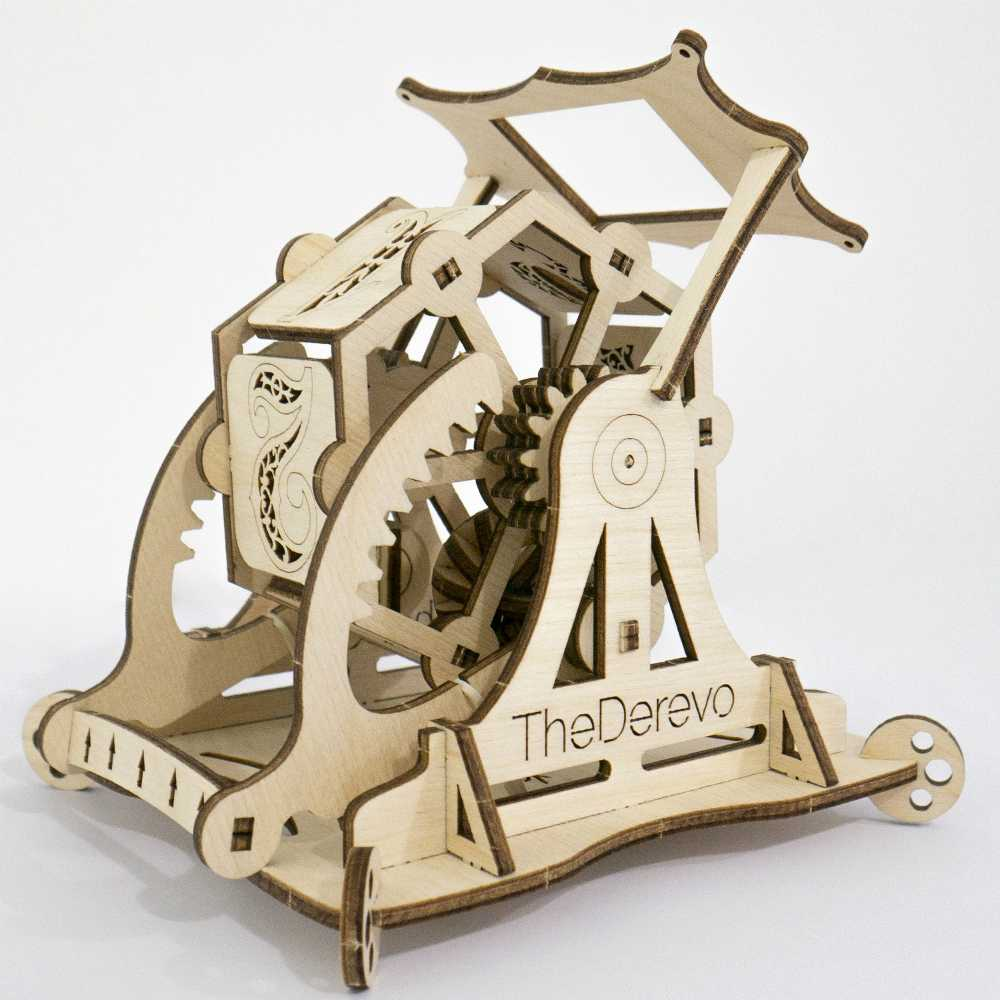 constructor-fortune-wheel