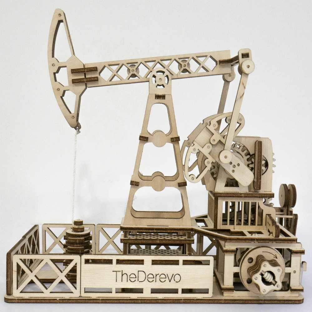 constructor-oil-rig