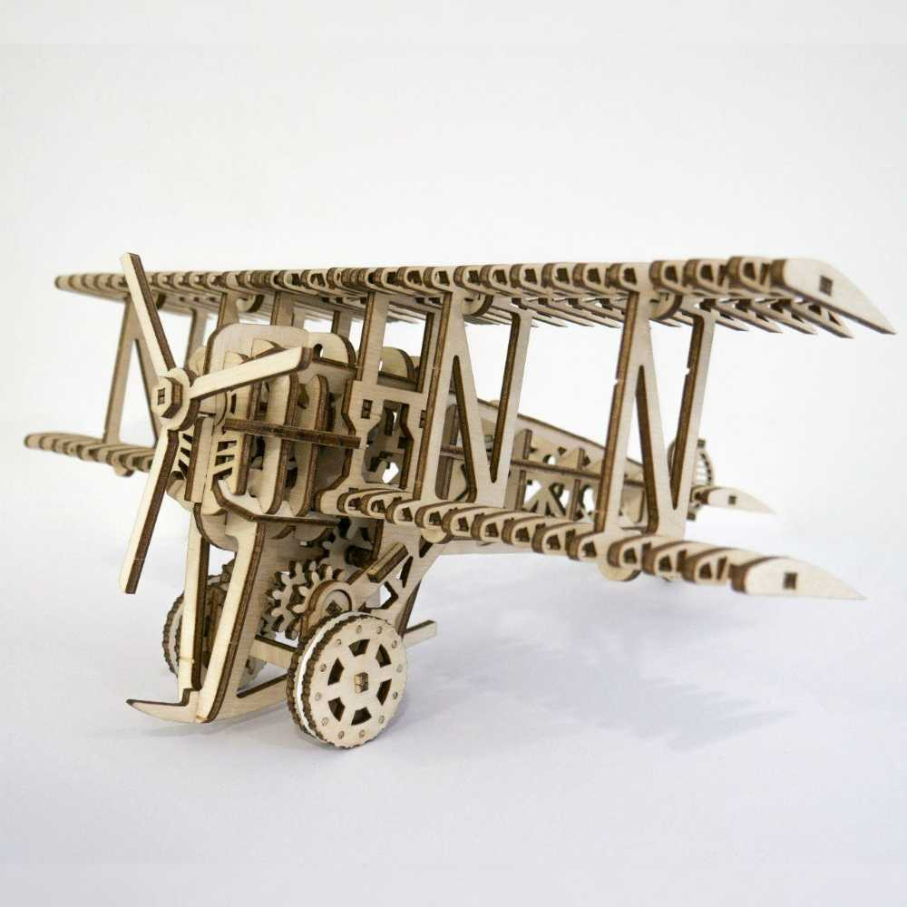 constructor-airplane