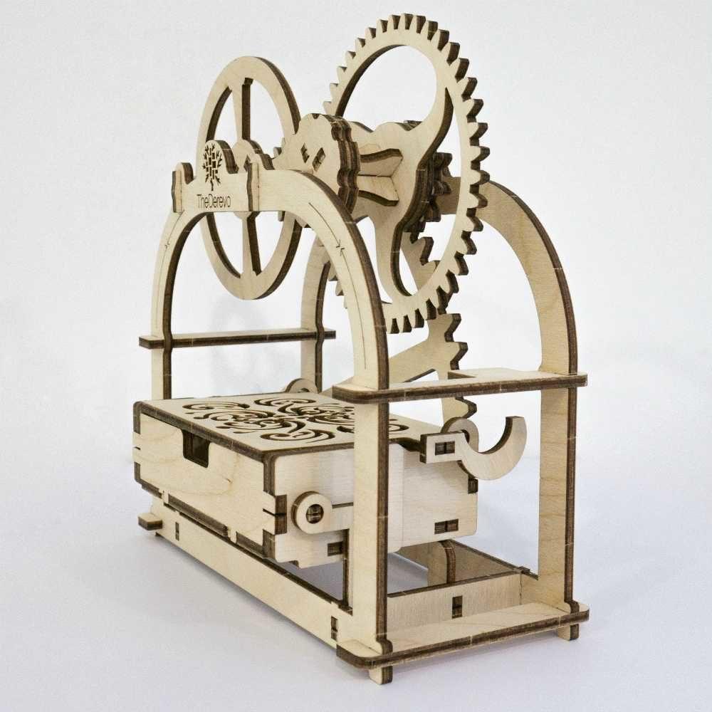 constructor-cardholder