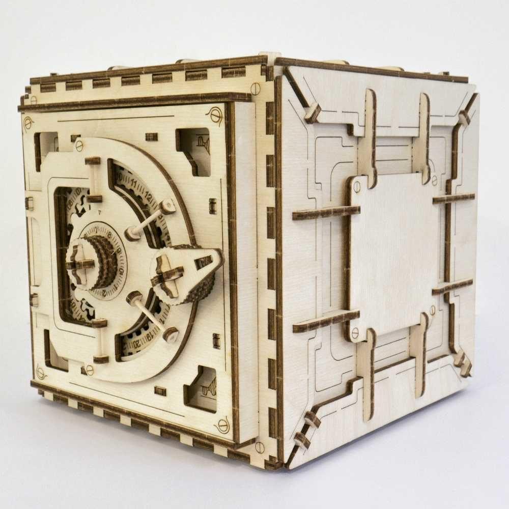 constructor-safe